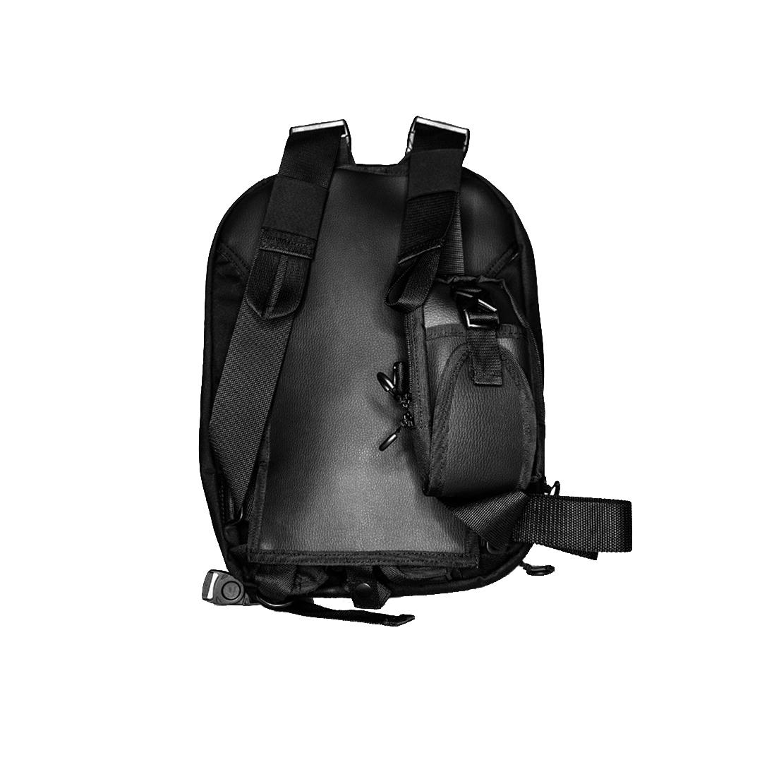 Лучший рюкзак для города от 9Tactical