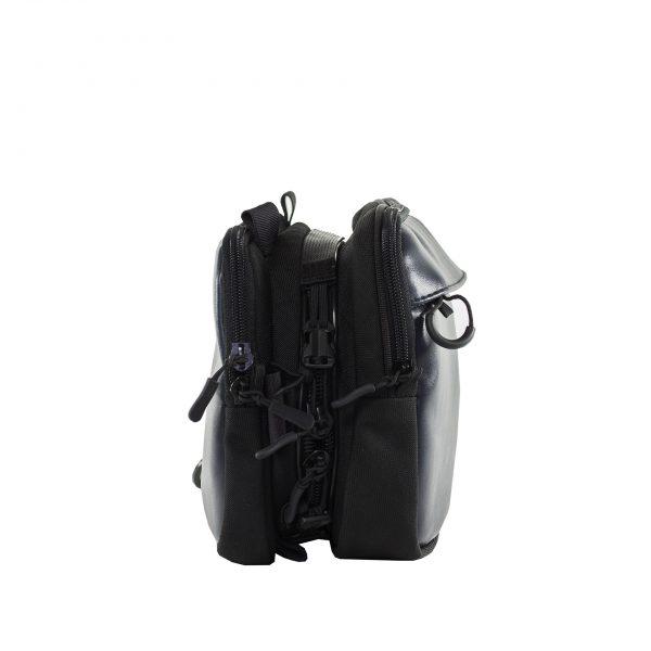 Focus Navy C 2020. Мужская пистолетная сумка.
