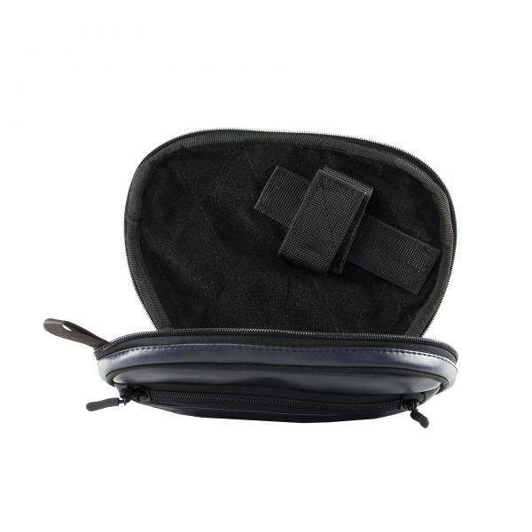 S Combo C 2020 Navy. Пістолетна сумка кобура.